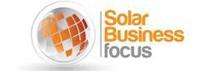 Solar Business Focus